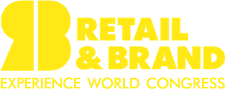 Retail & Brand Experience World Congress