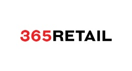 365 Retail