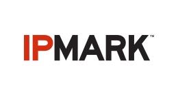 Ipmark