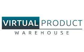 Virtual Product WarehouseCustom Gateway GMBH