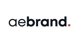 Logo Aebrand