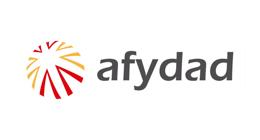Logo Afydad