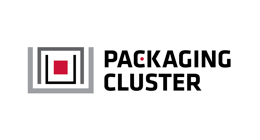 Logo Packaginf Cluster