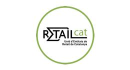 Logo Retailcat