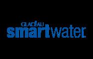 Logo Smartwater