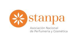 Logo Stanpa