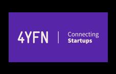 Logo 4YFN