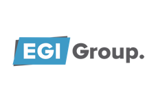 Logo EGI Group