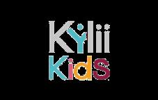 Logo KyliiKids