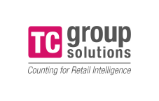 Logo TC Group