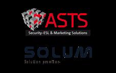 Logo Asts Solum
