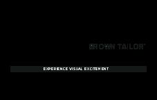 Logo Bronw