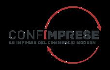 Logo Confirmprese
