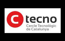Logo Ctecno