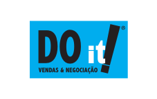 Logo Do It