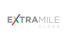 Logo Extramile