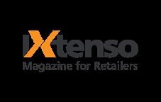 Logo Ixtenso