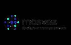 Logo Masvoz