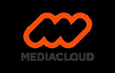Logo Mediacloud