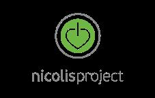 Logo Nicolis
