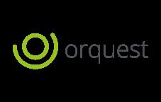 Logo Orquest