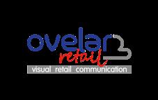 Logo Overlar