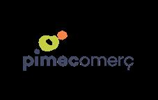 Logo Picmec