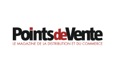 Logo Pointsdevente