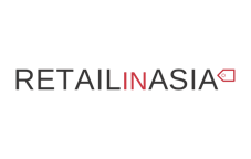 Logo Retail In Asia