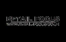 Logo Retail Focus