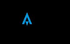 Logo Salto