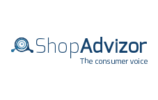 Logo Shopadvizor