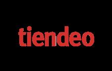 Logo Tiendeo